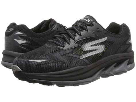 Skechers Ultra by Skechers Gorun Ultra Road Review Running Shoes Guru
