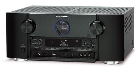 marantz sr home theatre receiver productfromcom