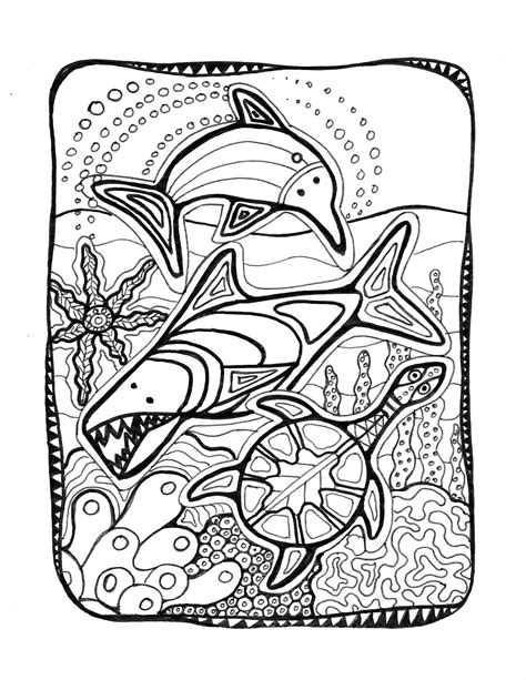 lisa frank coloring pages games 5 best images of lisa frank animal coloring pages