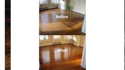 cost of hardwood floors refinishing hardwood floors cost