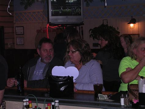 backyard grill and bar loves park il backyard bar and grill loves park home decorating