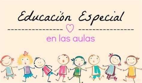 imagenes educacion especial educaci 243 n especial 161 manos a la obra