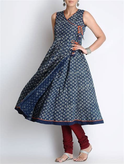 pattern of kalidar kurta 307 best salwar designs images on pinterest indian