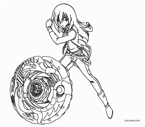 beyblade coloring pages games beyblade coloring pages games diannedonnelly com