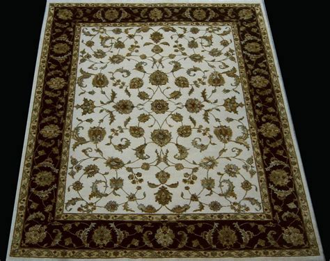 rugs with writing on them rugs with writing writing for rug hooking magazine for years and hooking rugs even longer