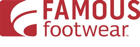 Famous Footwear Gift Card Balance - giveaway 25 gift card to famous footwear frugal philly mom blog deals events