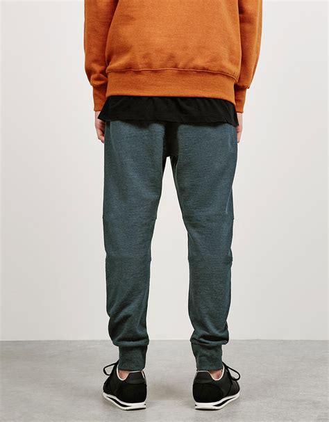 Jogger Panjang Grey Laki Original jfashion celana jogger panjang pria basic