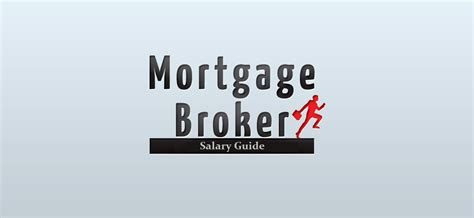 do i need a mortgage broker to buy a house practical concepts for easy methods of mortgage broker melbourne csl az