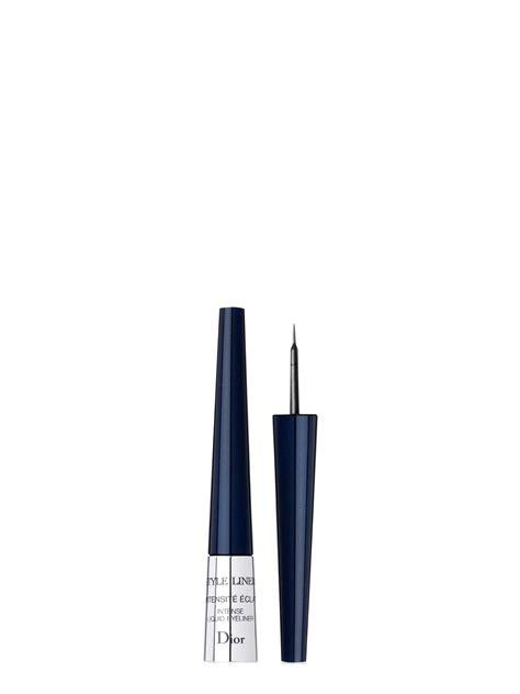 Ltpro Longerwear Eye Liner Liquid Black 1 buy cheap eyeliner compare cosmetics skincare