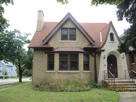 wauwatosa houses for sale wauwatosa houses for sale 28 images wauwatosa wisconsin reo homes foreclosures in