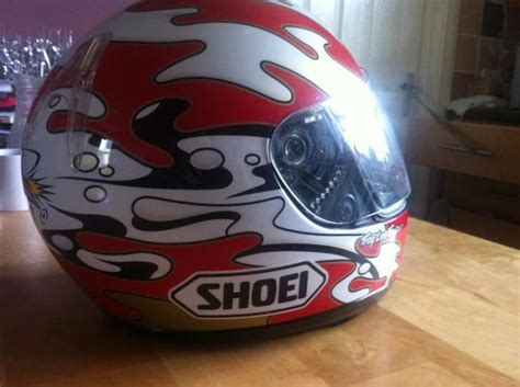 motor helmet design shoei ducati motor cycle helmet troy lee designs for sale