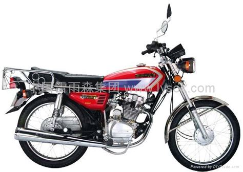 125er Motorrad Honda by Heavy Bikes Honda Motorcycles 125 Pics