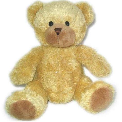 stuffed animals stuffed toys