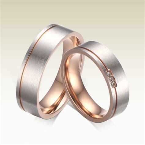Ringe Verlobung by 1 Partnerring M W Trauring Hochzeit Verlobung Ehe Ring