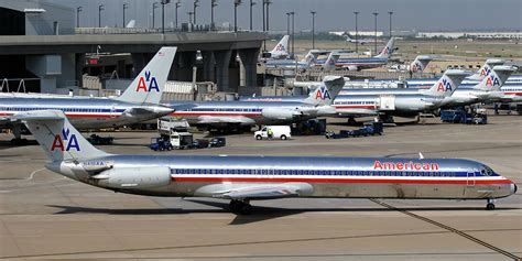 american airlines wifi american airlines is suing gogo over subpar in flight wi fi