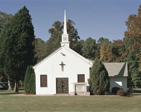 humble methodist church