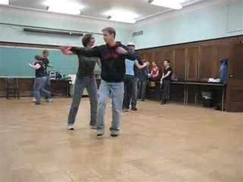 east coast swing video clips 25 best ideas about east coast swing on pinterest swing