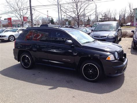 compass jeep 2009 25 best ideas about 2009 jeep compass on jeep