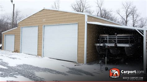 carport shop buy a metal steel barn lowest price in usa carport