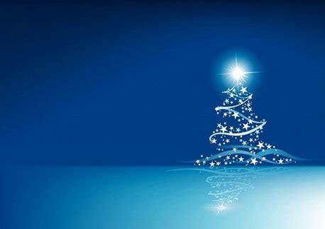imagen para navidad chida imagen chida para navidad imagen chida feliz 44 estudio b 237 blico sobre la navidad