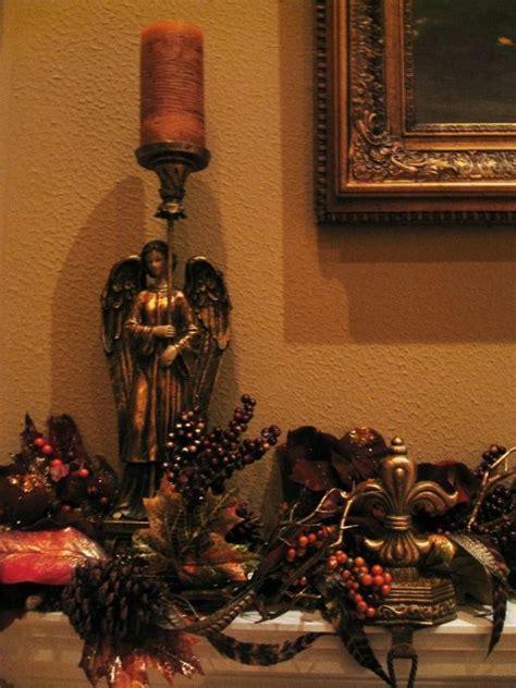 72 best tuscan christmas images on pinterest la la la