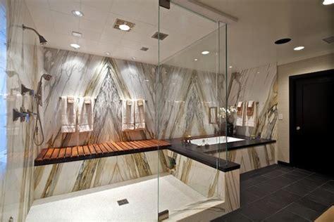 Simple Master Bathroom Ideas les 28 plus belles salles de bains au monde