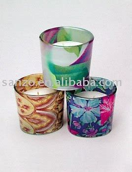 home interiors candles catalog buy home interiors