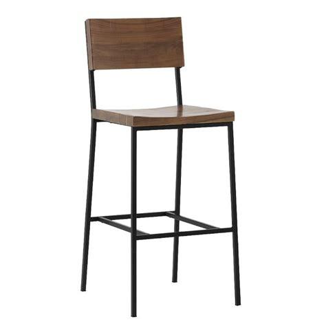 rustic bar stools rustic bar stool counter stool grille