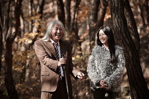 one perfect day korean film hancinema s film review quot day trip quot and quot one perfect day