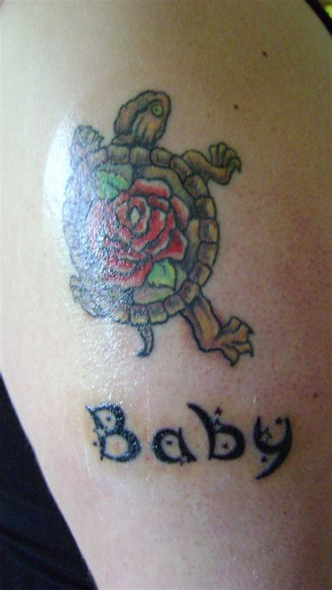 baby girl tattoo designs baby name tattoos designs ideas and meaning tattoos for you