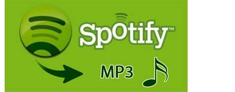 how to download mp3 from spotify android 191 c 243 mo guardar canciones de spotify en mp3