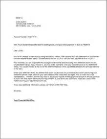 Student Finance Repayment Letter A New Approach To Reaching Your Students Nelnet S For Financial Aid Officers