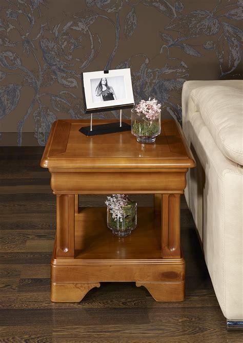 Table Basse Solde 369 bout de canap 233 ou table basse en merisier de style louis