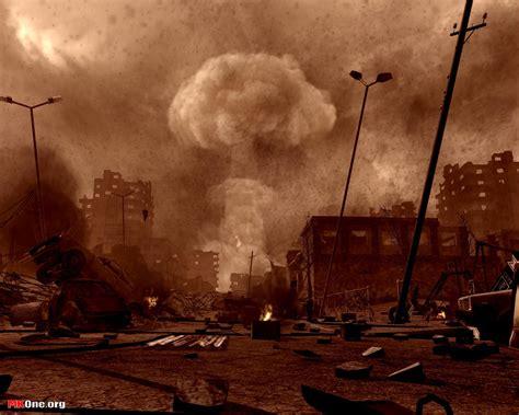 burning city wallpaper gallery