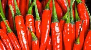 alimenti vasodilatatori cibi da evitare con le emorroidi 10 cibi da evitare