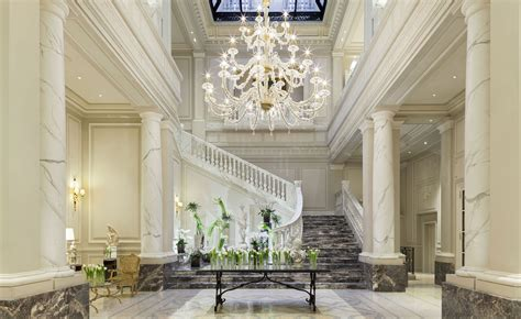 palazzo parigi hotel grand spa hotel review milan