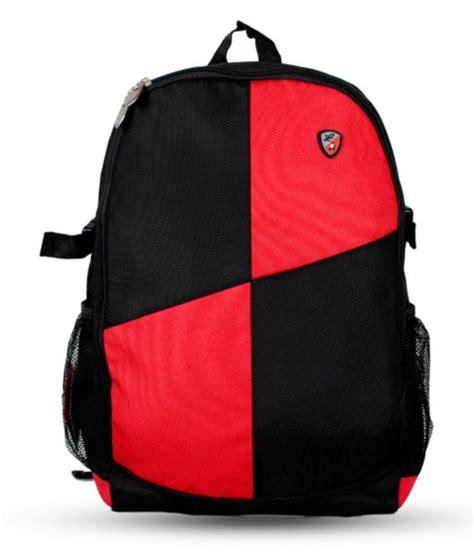 asus automobili lamborghini backpack lamborghini backpack gallery