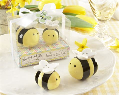 Bumble Bee Baby Shower Favors by Bee Baby Shower Favors Bee Gift Ideas