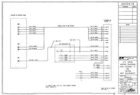 mcc panel wiring diagram pdf wiring diagram schemes