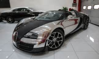 Bugatti Convertible Price 2014 Bugatti Veyron For Sale On Jamesedition