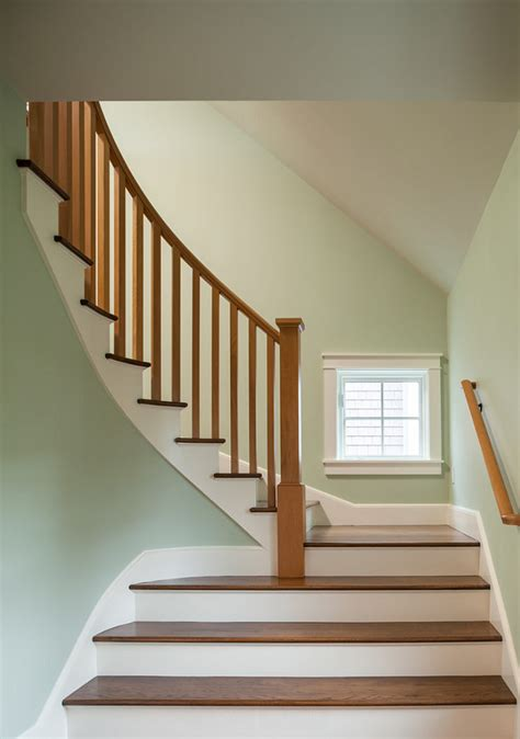 benjamin moore near me sherwin williams location near me get free image about