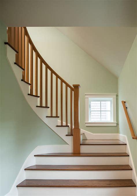 foyer paint colors benjamin popular paint color and color palette ideas home bunch