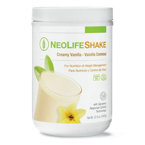 Neolife Healthy Detox by Cleaning Detox Health Spirit