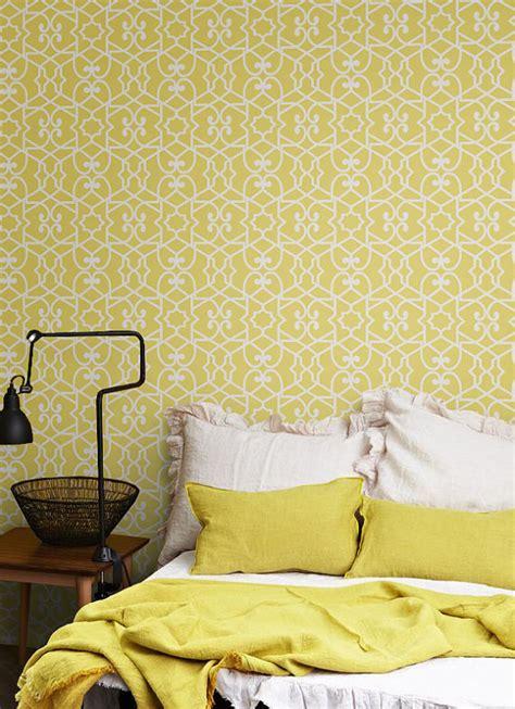 adhesive removable wallpaper self adhesive vinyl temporary removable wallpaper wall by