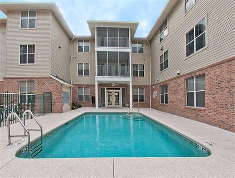 Uf Dorms Floor Plans by Best Luxury Dorms For Uf Students 60 Bigger Rooms