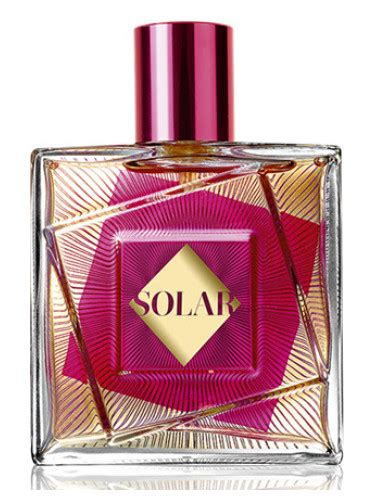 Parfum Solar Oriflame solar oriflame perfume a new fragrance for 2015