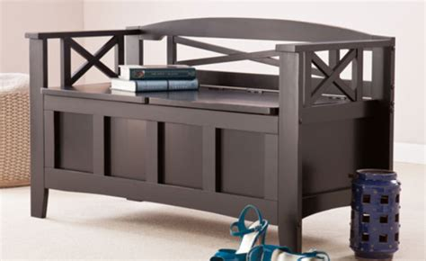 hidden storage shoe bench 5 cool hidden storage shoe benches hidden storage