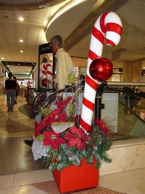 decoracion navidad centros comerciales resultado de imagen para decoracion navidad 2017 centros