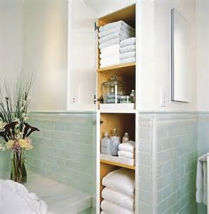 bathroom closet ideas how to save closet space in your winter home