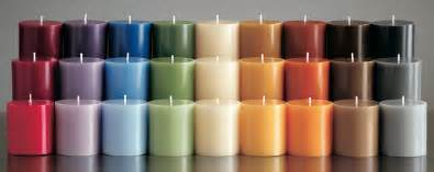 candles beautiful partylite candles ideas partylite